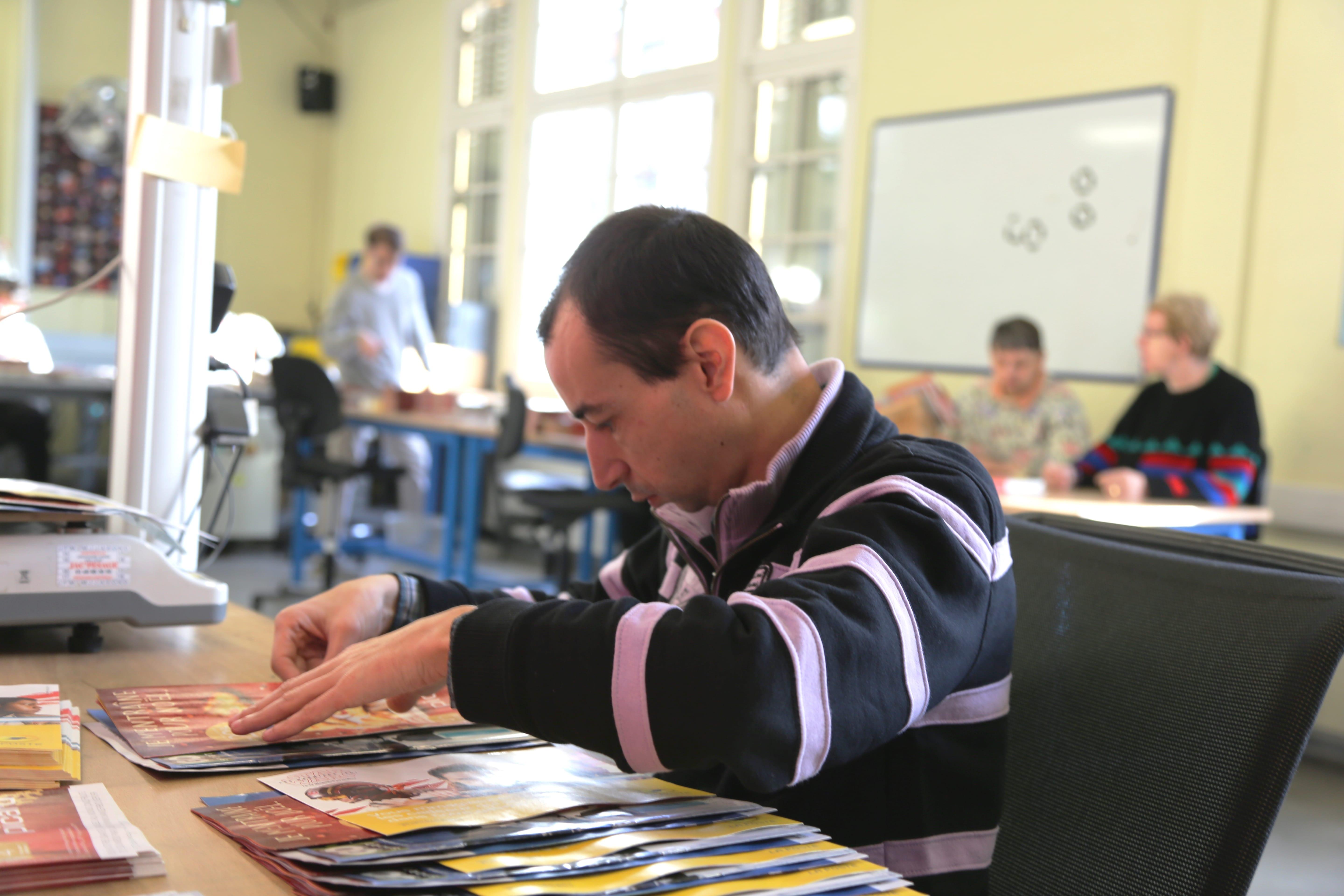 ESAT ALEMBERT 1-min (ok)