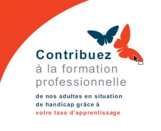 taxe-apprentissage-1-1024x730